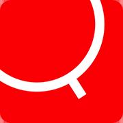 logo-agence-communication-creation-graphique-courbevoie-paris-la-defense