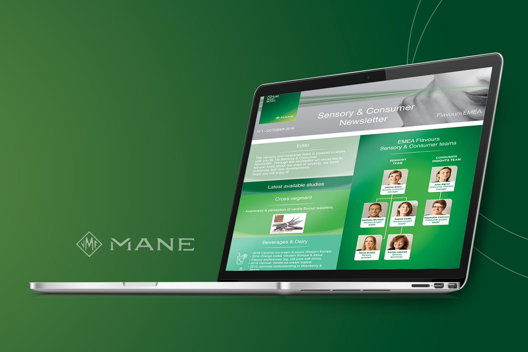 mane-newsletter-emailing-agence-communication-et-création-graphique-quelque-chose-en-plus
