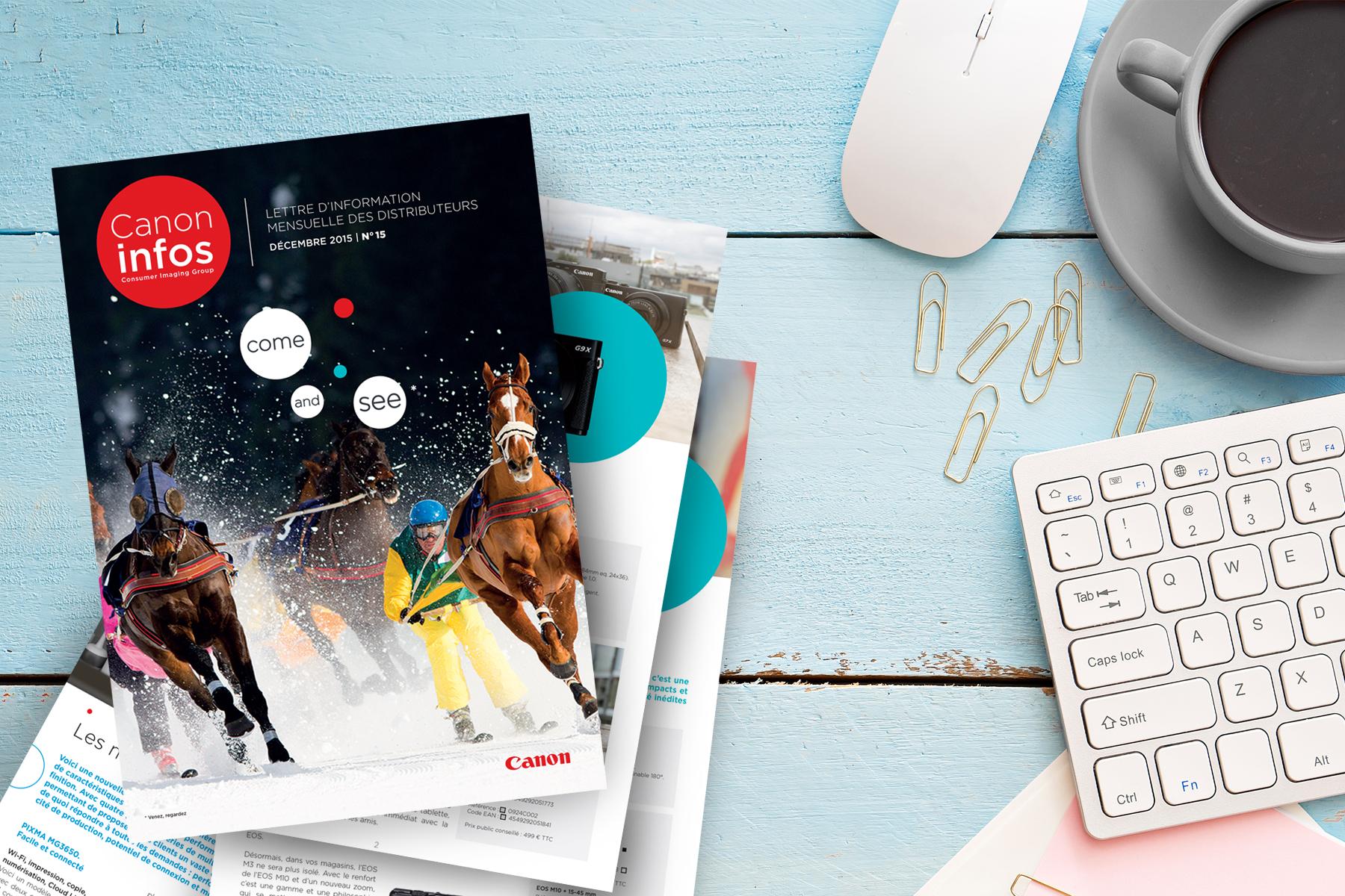 canon-info-brochure-print-agence-communication-et-création-graphique-quelque-chose-en-plus