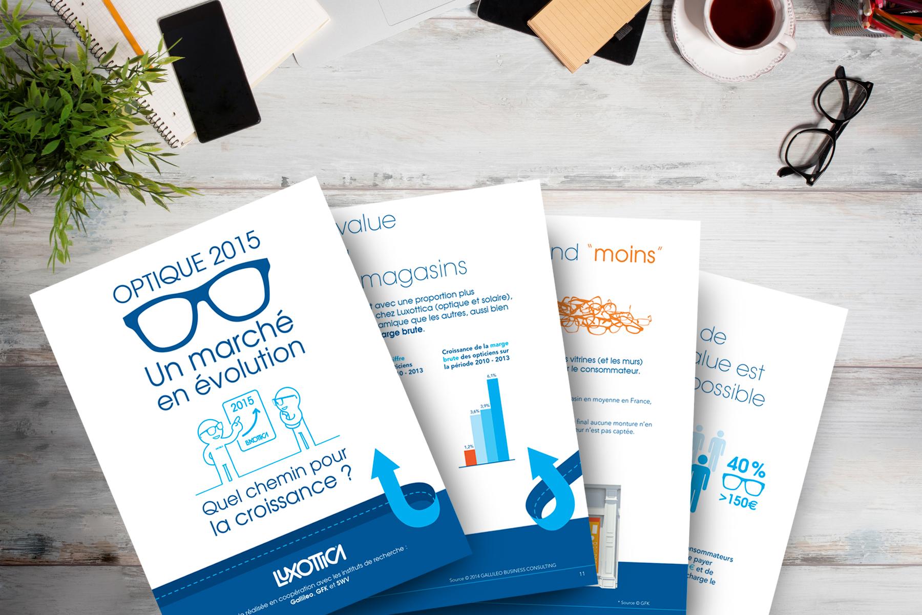 luxottica-brochure-print-agence-communication-et-création-graphique-quelque-chose-en-plus