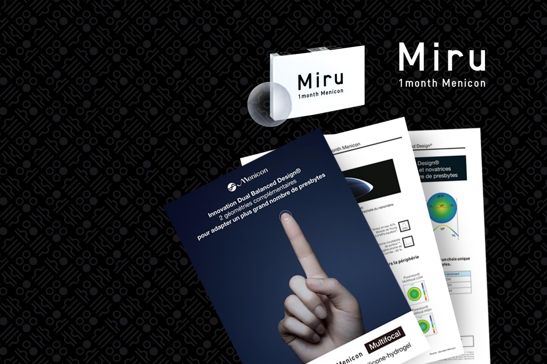 menicon-mini-brochure-agence-communication-et-création-graphique-quelque-chose-en-plus