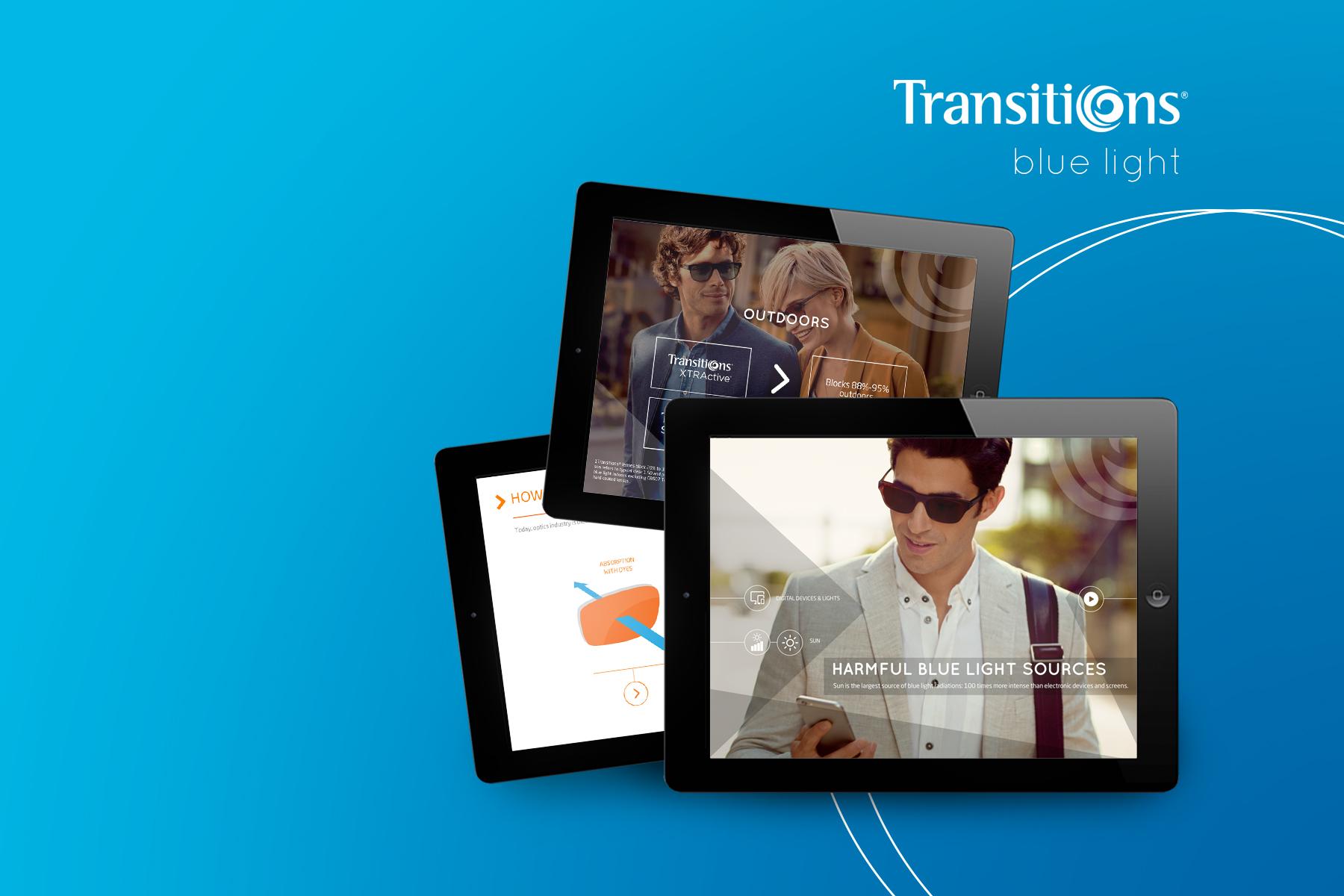 transitions-brochure-digitale-bluelight-agence-communication-et-création-graphique-quelque-chose-en-plus