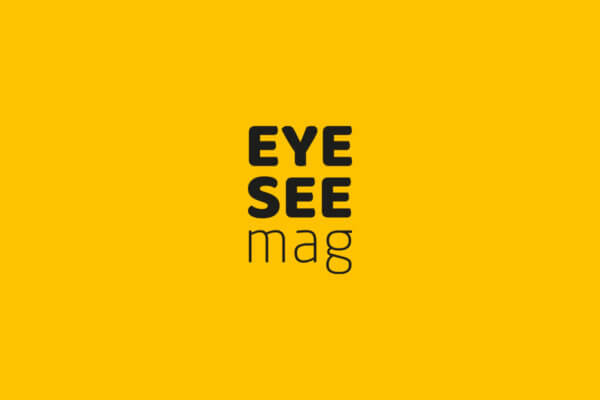 Eyeseemag.com