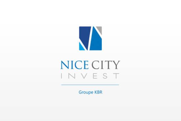 Nice City Invest